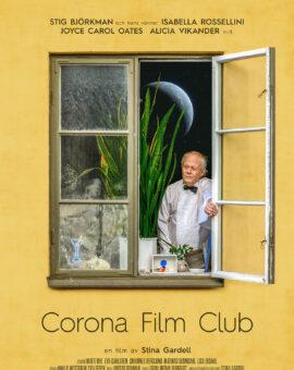 Corona Film Club