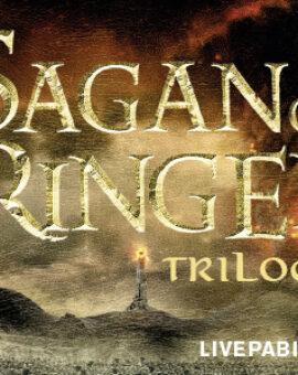 Sagan om Ringen-trilogin