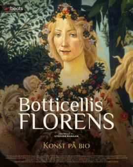 Botticellis Florens